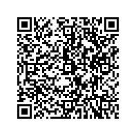 QR kód Ledbaterky