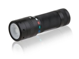 Led Lenser® T2QC