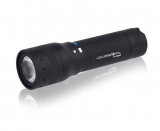 Led Lenser® P7QC