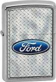 Zippo 21664 Ford