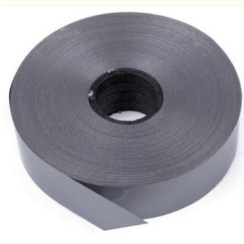 Nažehlovací páska 10mm - 1m