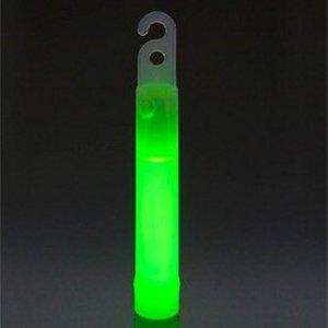 15cm tyčinka zelená