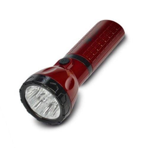 Nabíjecí svítilna 9 LED