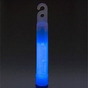 10cm tyčinka modrá