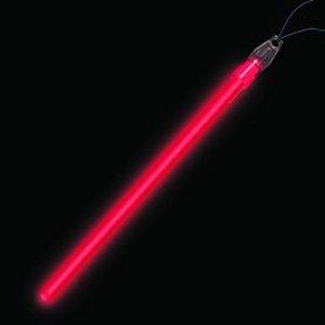25cm tyčinka červená