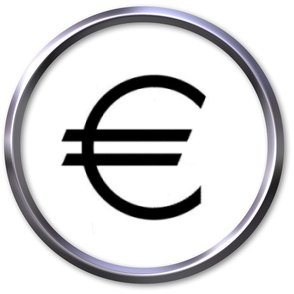 Způsob platby
